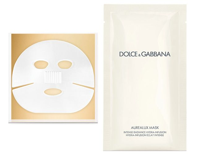 MAIN_IMAGE_dolce-and-gabbana-skincare-packshot_PRODUCT_AUREALUX_mask.jpg