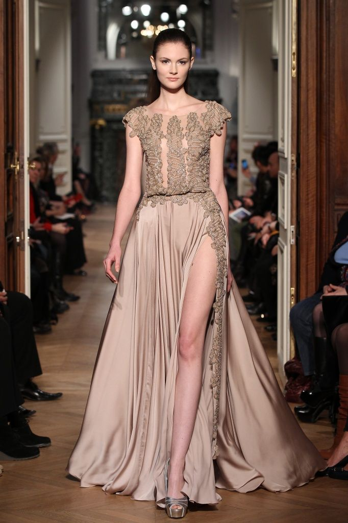 Tony-Ward-SS14-Couture-26.jpg
