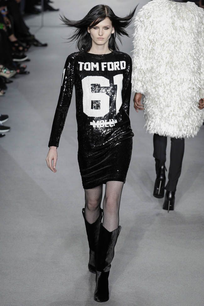 tom-ford-fall-winter-2014-show20.jpg