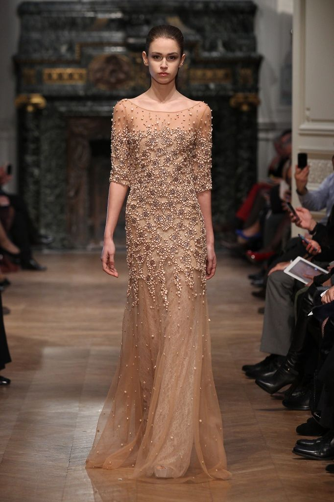 Tony-Ward-SS14-Couture-23.jpg