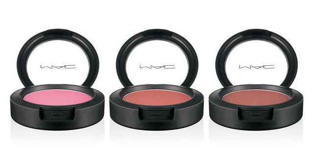 MAC-The-Matte-Lip-2014-Collection-3.jpg